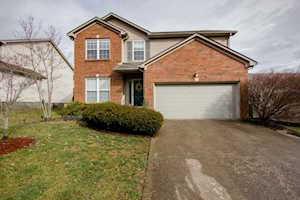 4644 Riverman Way Lexington, KY 40515