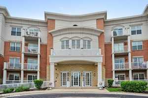 701 W Rand Rd #336 Arlington Heights, IL 60004
