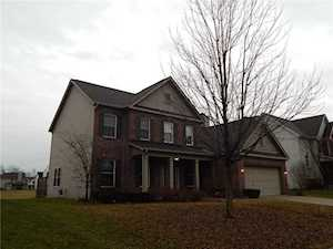 7343 Hartington Place Indianapolis, IN 46259