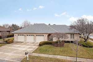 13531 Pawnee Rd Orland Park, IL 60462