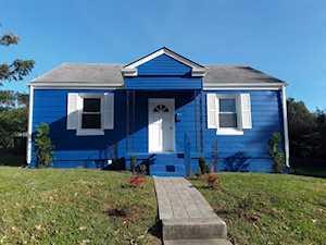 1131 Sparks Lexington, KY 40505
