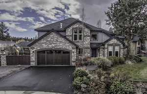 3151 Kretch Court Bend, OR 97703
