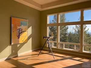 663 Stonepine Drive Bend, OR 97703