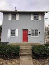 6103 Winthrop Avenue Indianapolis, IN 46220