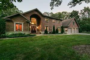 12621 Rosemary Ln Palos Park, IL 60464