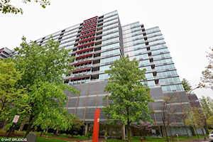 800 Elgin Rd #813 Evanston, IL 60201