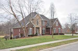 651 Heritage Hill Pkwy Shepherdsville, KY 40165