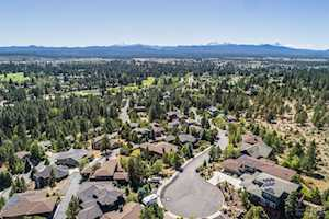 1835 Turnberry Place Bend, OR 97702