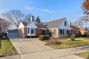 478 S Holly Ave Elmhurst, IL 60126