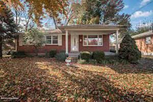 6330 Krause Ave Louisville, KY 40216