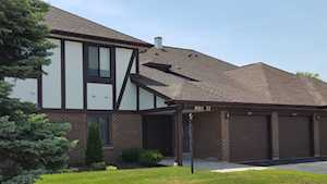 9313 Montgomery Dr #158 Orland Park, IL 60462