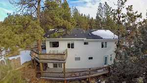 2039 Cascade View Drive Bend, OR 97703