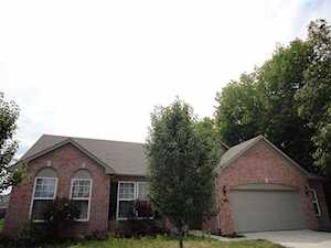 5735 W Port Drive Mccordsville, IN 46055