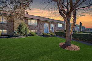 15120 S Heather Ct Orland Park, IL 60462