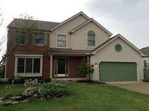 1704 Tipperary Drive Middletown, OH 45042