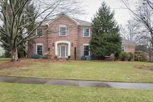 11504 Spring Heath Ct Louisville, KY 40223