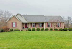 311 Willowbrook Dr Fisherville, KY 40023