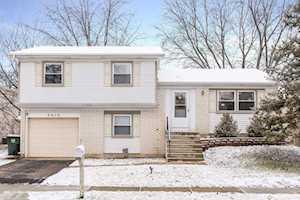 4412 Westbridge Ct Hoffman Estates, IL 60192