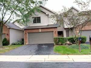 112 Deer Run Ln Elgin, IL 60120
