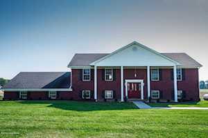 146 Tana Ln Leitchfield, KY 42754