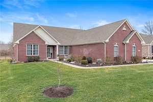 6772 W May Apple Drive Mccordsville, IN 46055