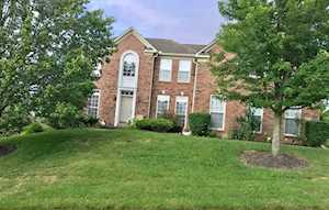 4276 Waterfront Court Fairfield, OH 45014