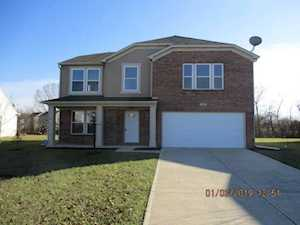 5633 Newhall Place Indianapolis, IN 46239