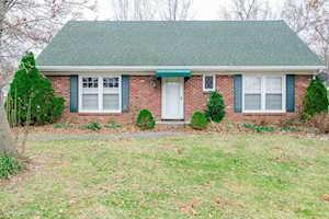7708 Cedar Hollow Dr Louisville, KY 40291