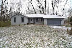 12750 N Oakhaven Drive Camby, IN 46113