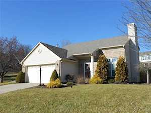 9660 Overcrest Drive Fishers, IN 46037