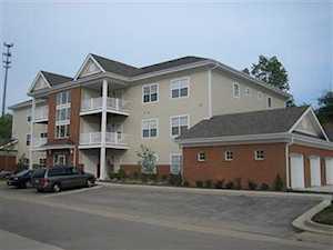 4235 Reserve Road Lexington, KY 40514