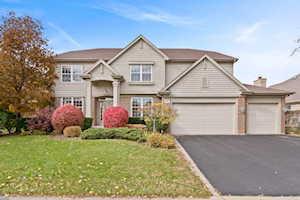 1660 N Cypress Pointe Dr Vernon Hills, IL 60061