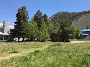 23&23 Alderman June Lake, CA 93529