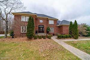 1000 Oxmoor Woods Pkwy Louisville, KY 40222