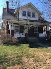 830 Melrose Avenue Lexington, KY 40502