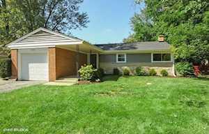1422 Sunset Ridge Rd Glenview, IL 60025