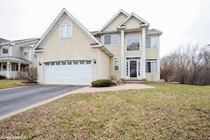 533 Jackson Blvd Grayslake, IL 60030