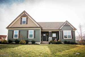 4707 Deer Creek Cir Smithfield, KY 40068