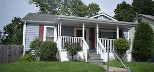 1109 Sparks Road Lexington, KY 40505