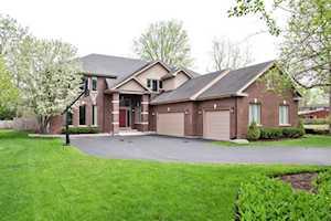 1465 Stratford Rd Deerfield, IL 60015