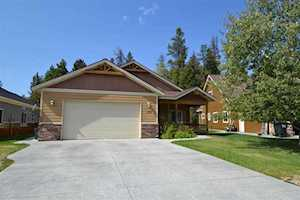 740 Deer Forest  Drive Mccall, ID 83638