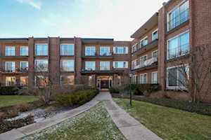 1290 N Western Ave #312 Lake Forest, IL 60045