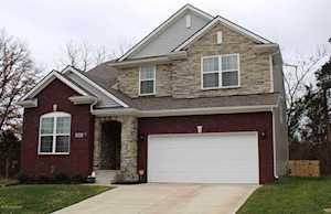 9922 Creek View Estates Dr Louisville, KY 40291