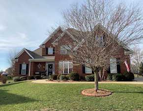 3903 Oakleigh Meadow Pl Louisville, KY 40245