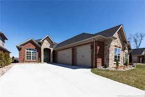 1723 Bay Hill Place Henryville, IN 47126
