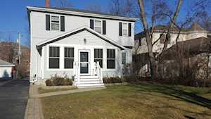 1191 Taylor Ave Highland Park, IL 60035