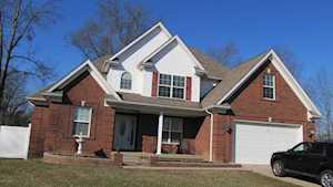 6408 Triplett Woods Dr Louisville, KY 40258