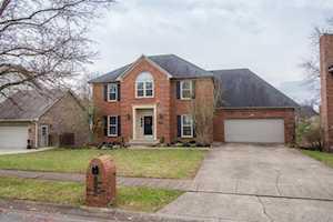 1448 Corona Drive Lexington, KY 40514
