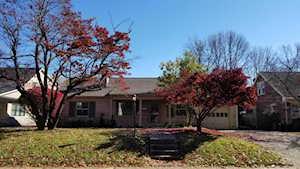 518 Chinoe Road Lexington, KY 40502