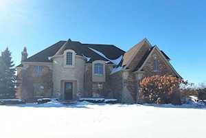 22220 N Prairie Ln Kildeer, IL 60047